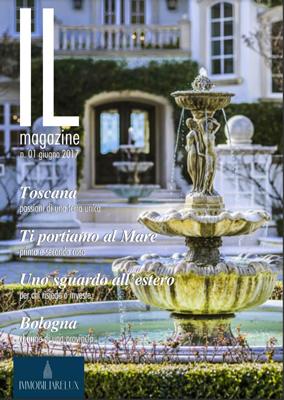 ILmagazine