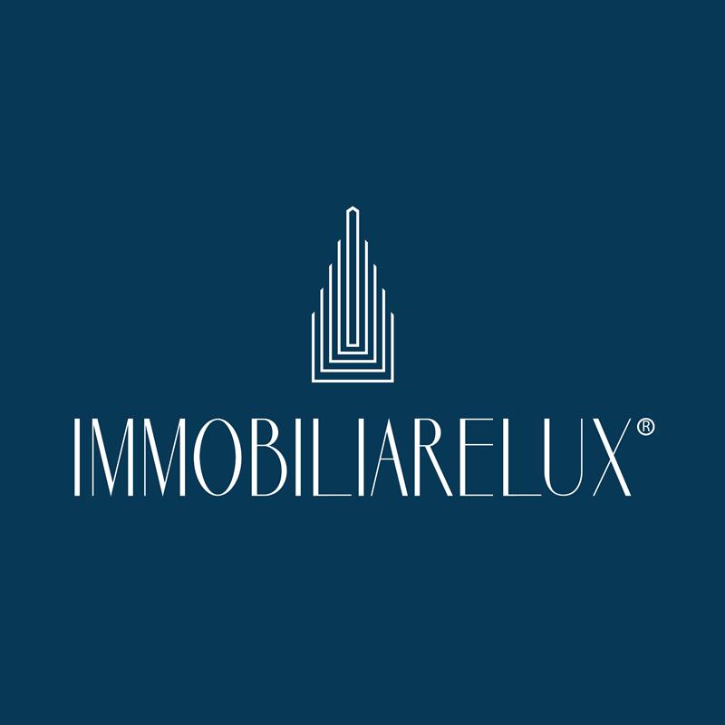 3_IMMOBILIARELUX