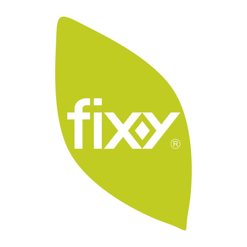 fixy_logo