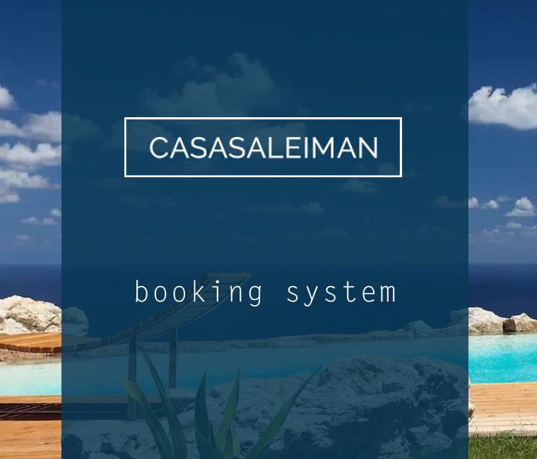 Booking System No Overbooking