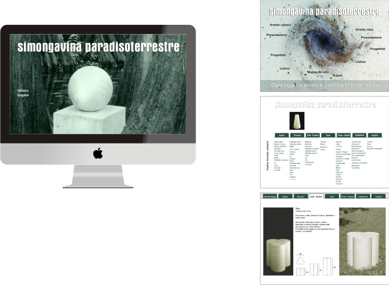10 – studio grafico sito bologna – simongavina
