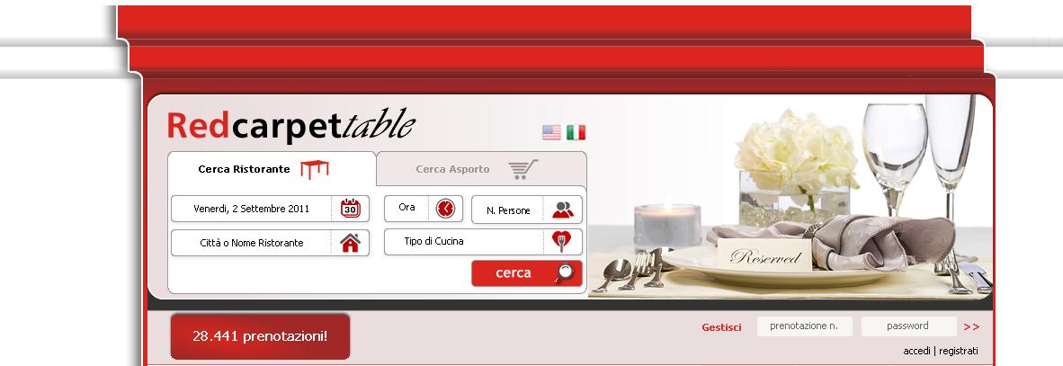 portale_scelta_tabs